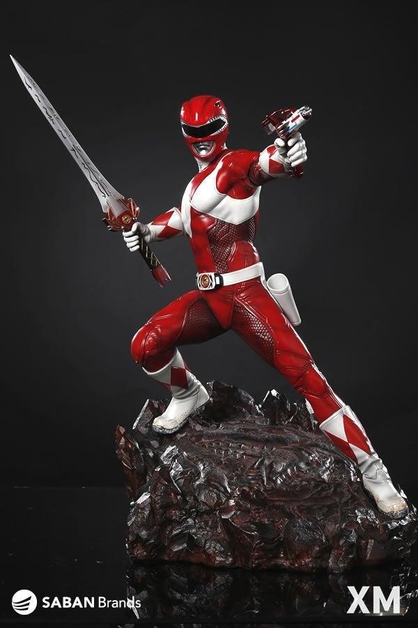 Power-Rangers-Red-Ranger-XM-Studios-Statue-06