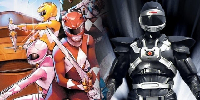 Power-Rangers-Shattered-Grid-Phantom-Ranger