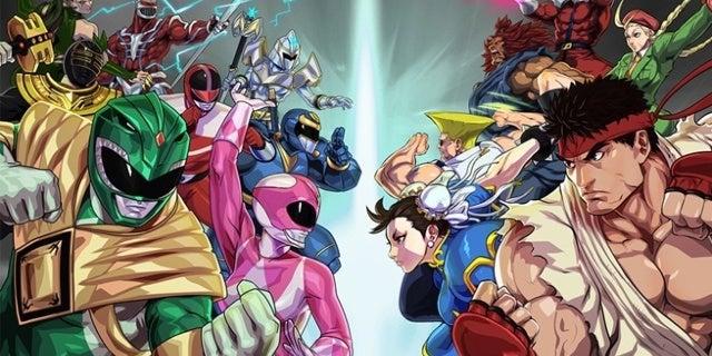 Power-Rangers-Street-Fighter-PR vs SF-Group-Header-2