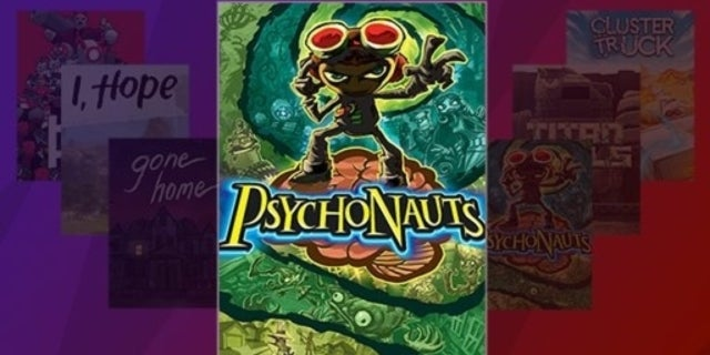 Psychonauts_Crown_512x288_CB497824440_