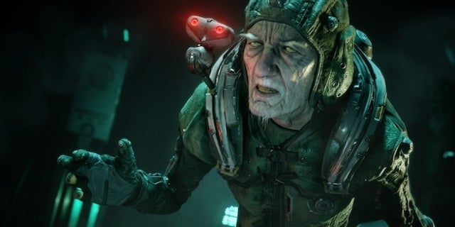 rage 2 old dude