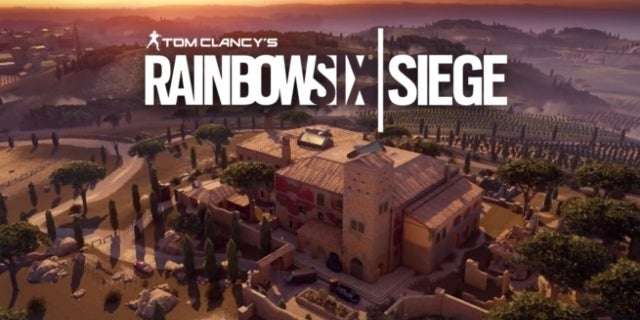 rainbow six siege villa (1)