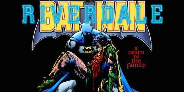 riverdale-batman-death-in-the-family