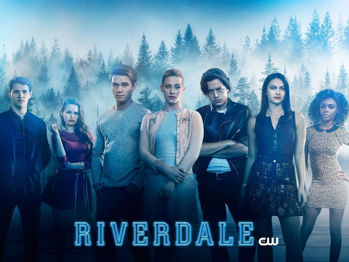 Bs.To Riverdale 3