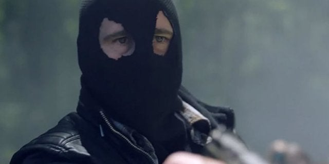 riverdale-who-is-the-black-hood-spoiler