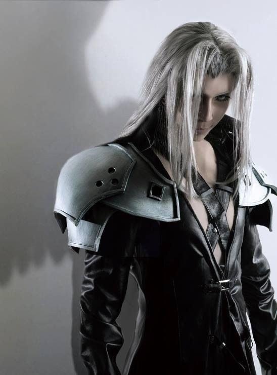sephiroth___final_fantasy_vii___2_by_link130890-dbfw3dz (1)