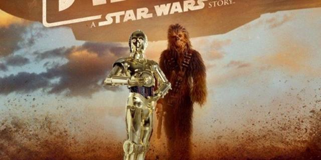 solo-a-star-wars-story-anthony-daniels-no-c-3po-cameo