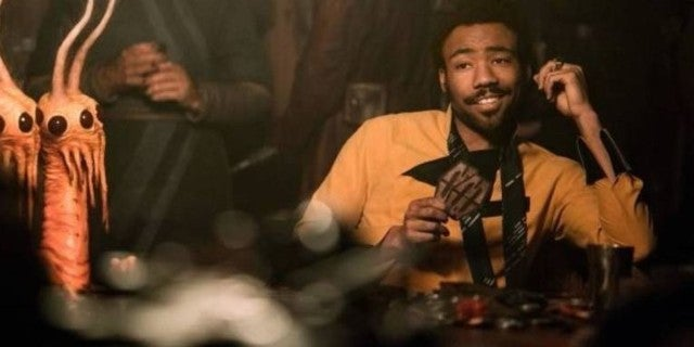 solo-a-star-wars-story-donald-glover-the-bible