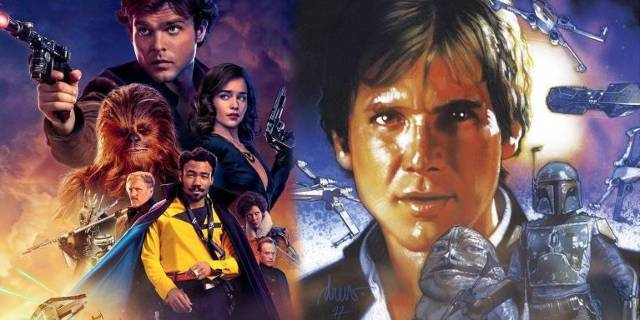 solo-a-star-wars-story-extended-universe-influence