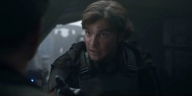 solo-a-star-wars-story-han-solo-name