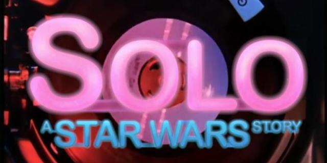 solo-a-star-wars-story-happy-days-crossover
