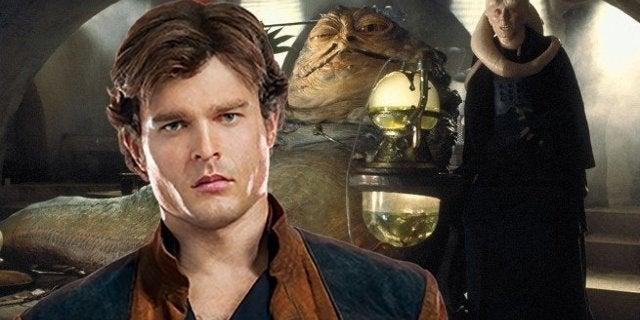 solo-a-star-wars-story-jabba-the-hutt-tv-spot