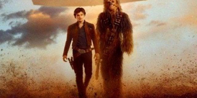 Solo Best West Star Wars Movies