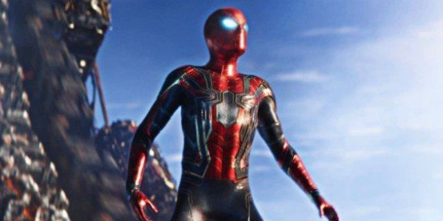spider-man-avengers-infinity-war-tom-holland-1103450