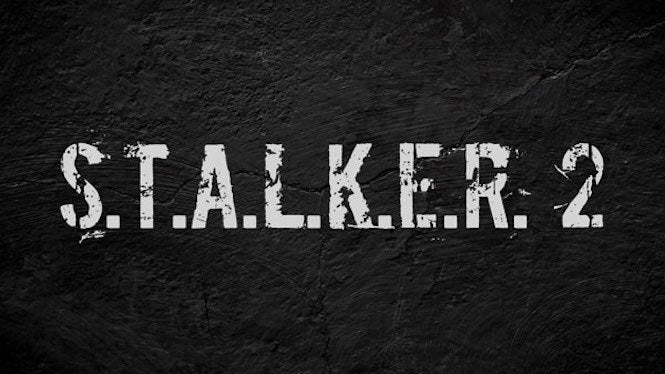 Officially announced the continuation of the cult game STALKER 2