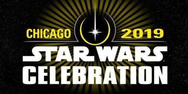 star wars celebration chicago