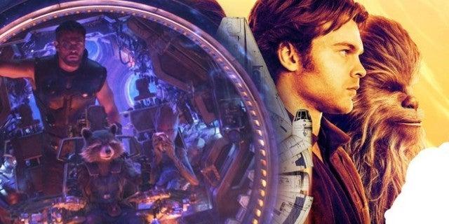 Star-Wars-Day-Avengers-Marvel-Studios