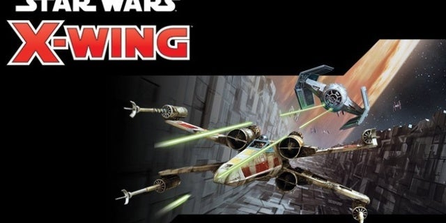 Star-Wars-X-Wing-Second-Edition