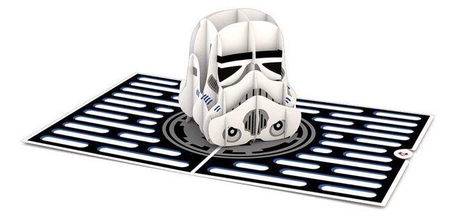 Stormtrooper_Insert_1024x1024
