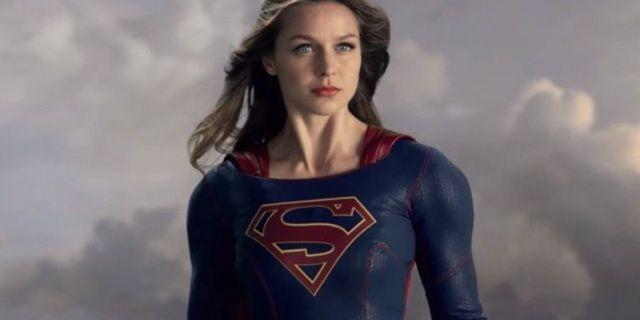 supegirl season 4 transgender superhero