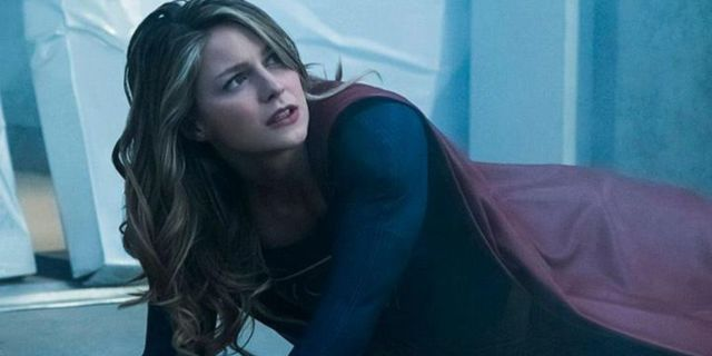 supergirl not kansas preview
