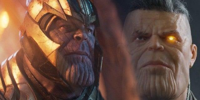Thanos-As-Cable-Sculpt