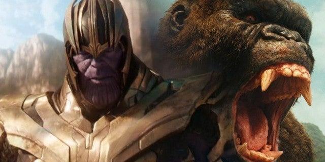 Thanos-Infinity-Gauntlet-Kong