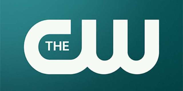 the cw upfronts
