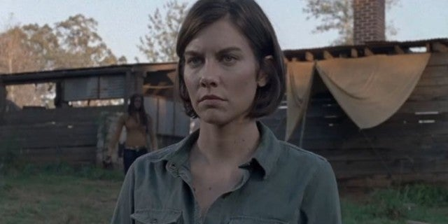 the-walking-dead-maggie-lauren-cohan-season-9-contract