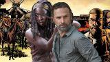 The Walking Dead season 9 ComicBookcom
