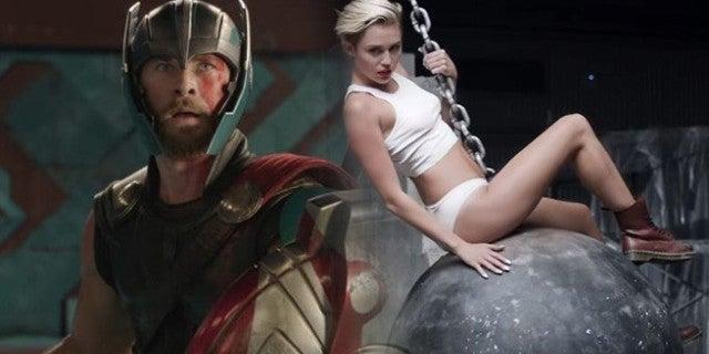 Thor-Chris-Hemsworth-Miley-Cyrus