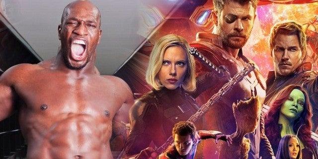 Titus-Oneil-Marvel-Studios