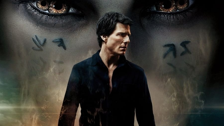 The Dark Universe, Two Years Later