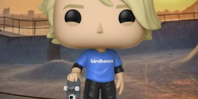 tony-hawk-funko-pop-figure-top
