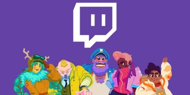 twitch-icon-logo-wallpaper-62702-64683-hd-wallpapers (1)