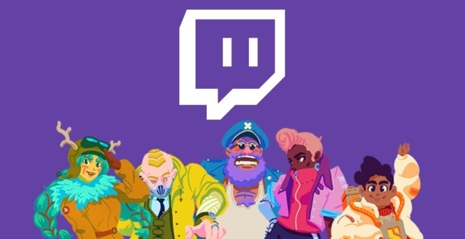 Twitch Prime Free Games For June Revealed