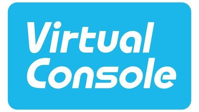 Virtual Console