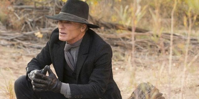 westworld-the-man-in-black-daughter-spoiler