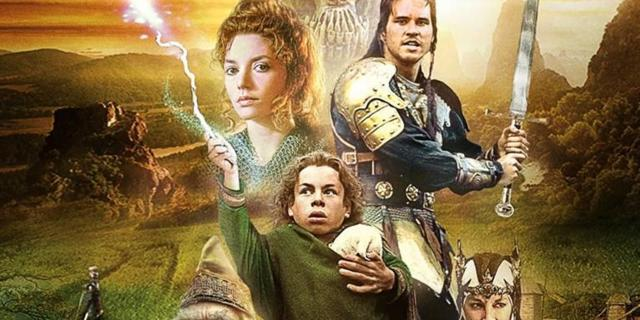 willow-sequel-ron-howard-lucasfilm