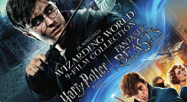 wizarding-world-collection