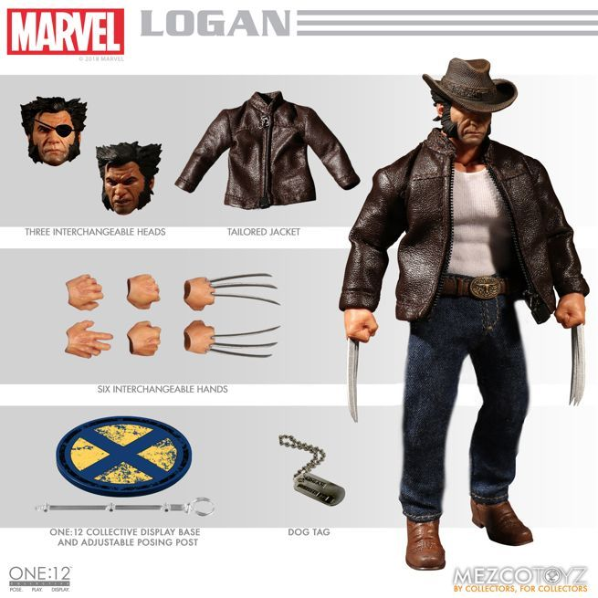 wolverine-one-12-figure-features