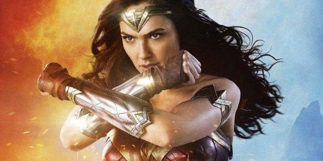 wonder-woman-2-filming-soon