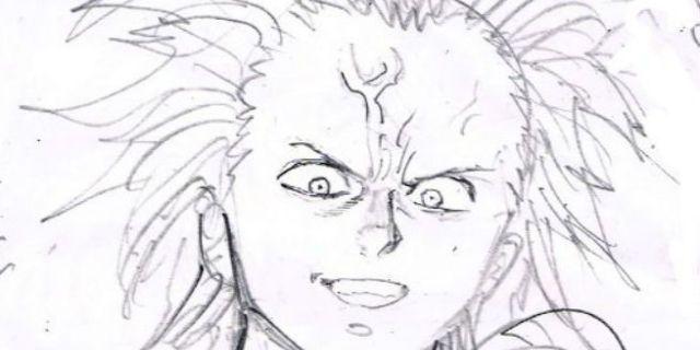 Akira-OPM