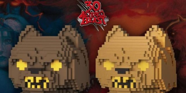altered-beast-funko-top
