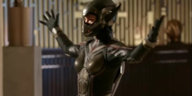 Ant-Man-And-The-Wasp-Blooper-Reel