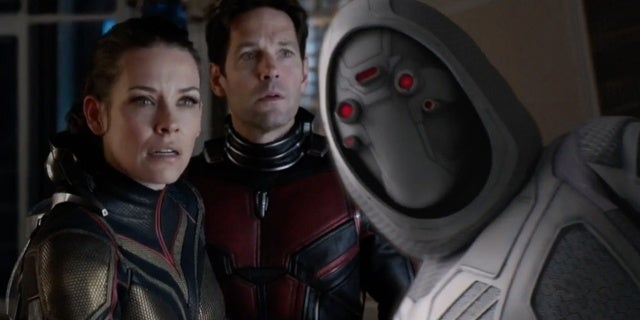 ant-man-and-the-wasp-final-trailer