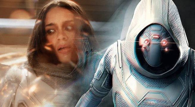 Ant-Man-And-The-Wasp-Hannah-Ghost