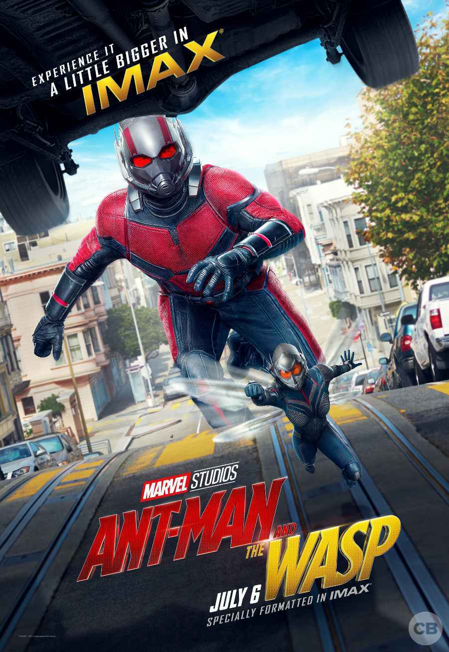 ant-man_and_the_wasp_imax_poster