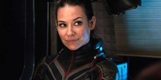 ant-man-and-the-wasp-photos-13