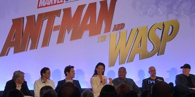 ant-man_conference
